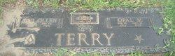 Opal Marie <i>Smart</i> Terry
