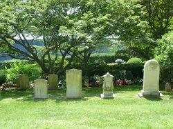 Memorial Gardens