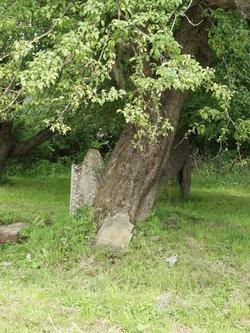 Caulkins Cemetery