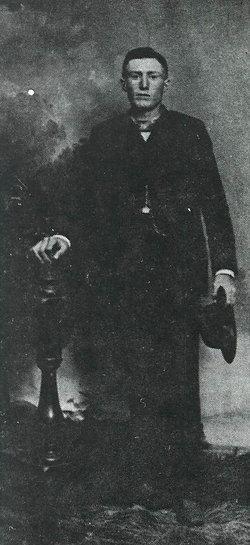 Philo Wells Austin