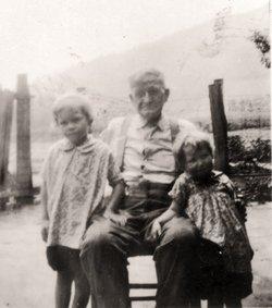Adron E. Howard