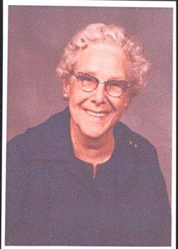 Helen Elizabeth <i>Peterson</i> Anderson