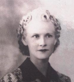 Amelia Rosella <i>Westrom</i> Amos