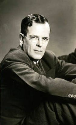 George Putnam Net Worth