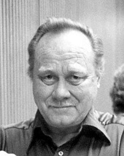 Robert J Bob Kipp