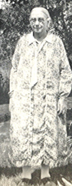 Nancy Ellen Nan <i>Russell</i> Barger Armfield