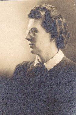 Emma Marie Louise <i>Kautz</i> Kimball