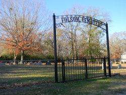 Rachel <i>Childs</i> Brittain