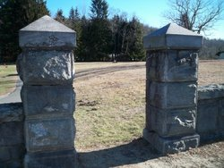 Bethany Road Cemetery