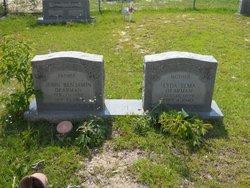John B. Dearman