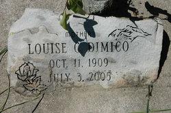 Louise Catherine <i>Biotti</i> Dimico
