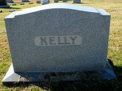 Cora E. <i>Pumphrey</i> Kelly