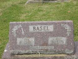 Albert Ernest Ludwig Basel