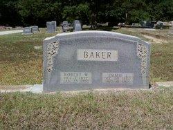 Emmie Irene <i>Birdwell</i> Baker