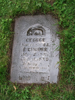 George Eichhorn