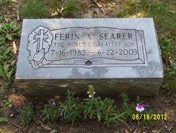 Ferin Allen Searer