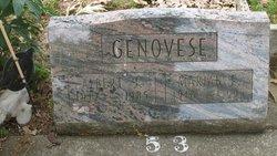 Albert J Genovese