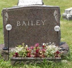 Madeline Augusta <i>Drake</i> Bailey