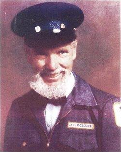 Ralph Russel Hardy