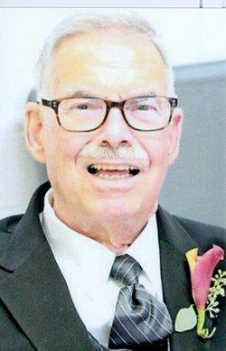 Thomas J. Abbott