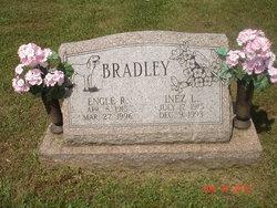 Inez Liona <i>Goodwill</i> Bradley