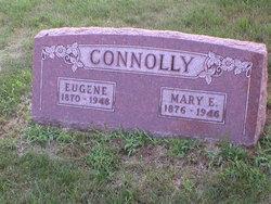 Eugene R. Connolly