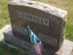 Lawrence A. Connolly