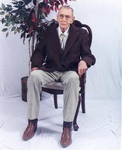 Clifton Dwayne Cliff Riggs, Sr