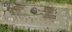 Isaac Ike Anderson