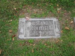 Joseph Allgeier
