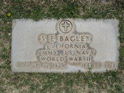 S. E. Bagley