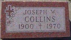 Joseph W. Collins