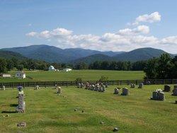 Allwood Cemetery