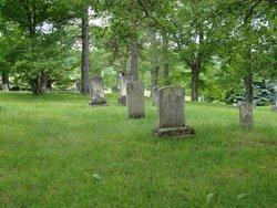 Arabia Cemetery