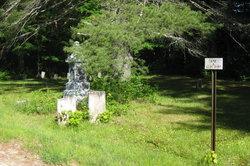 Tarr Cemetery