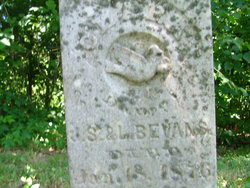 Clara Bevans