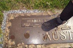 Herbert Saylors Austin