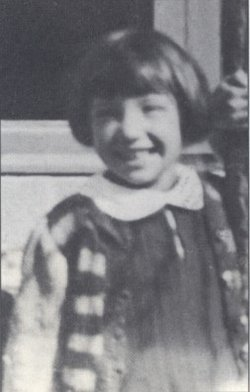 Jeannette Apfeldorfer