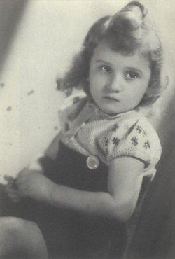 Betty Ascher