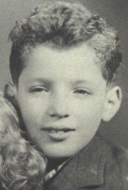Maurice Bekier