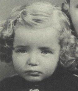 Simon Bekier
