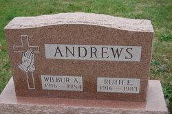 Ruth E Andrews