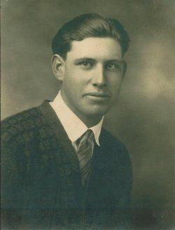 Frank Leroy Roy Sheel