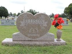 Gladys L Ellison