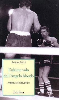 Angelo Jacopucci