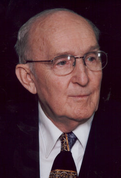 Richard S. DeHoff