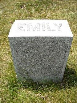 Emily <i>Hoffmann</i> Beders