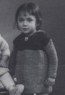 Huguette Ben Guigui