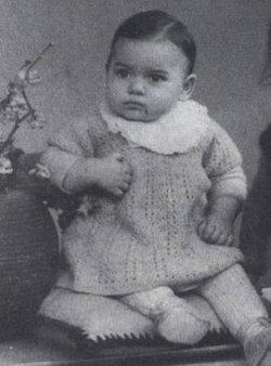 Jacqueline Ben Guigui