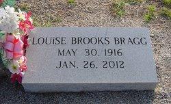 Nora Louise <i>Brooks</i> Bragg